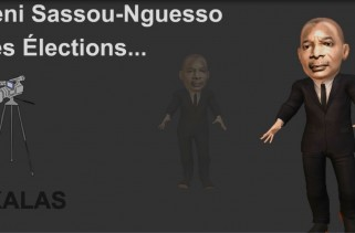 Deni Sassou