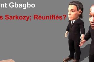 sarkozy_gbagbo