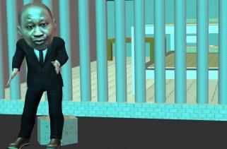 gbagbo_bedie