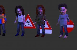 reggae_collectif