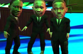 ado_gbagbo_bedie_cindy