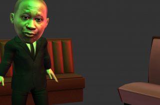 gbagbo_bedie._bruxellesjpg