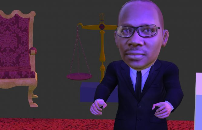 cei_accuse