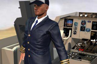 pilote_soro