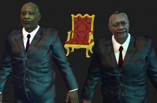 calculer_ado_gbagbo