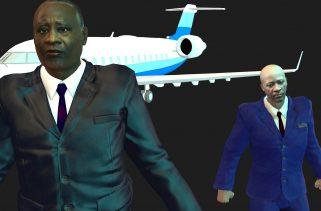 lekine_gbagbo