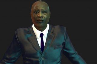 prince_gbagbo