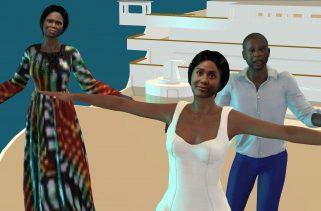 titanic_gbagbo